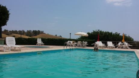 agriturismo_calabria_con piscina
