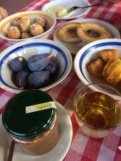 agriturismo_calabria_prima colazione