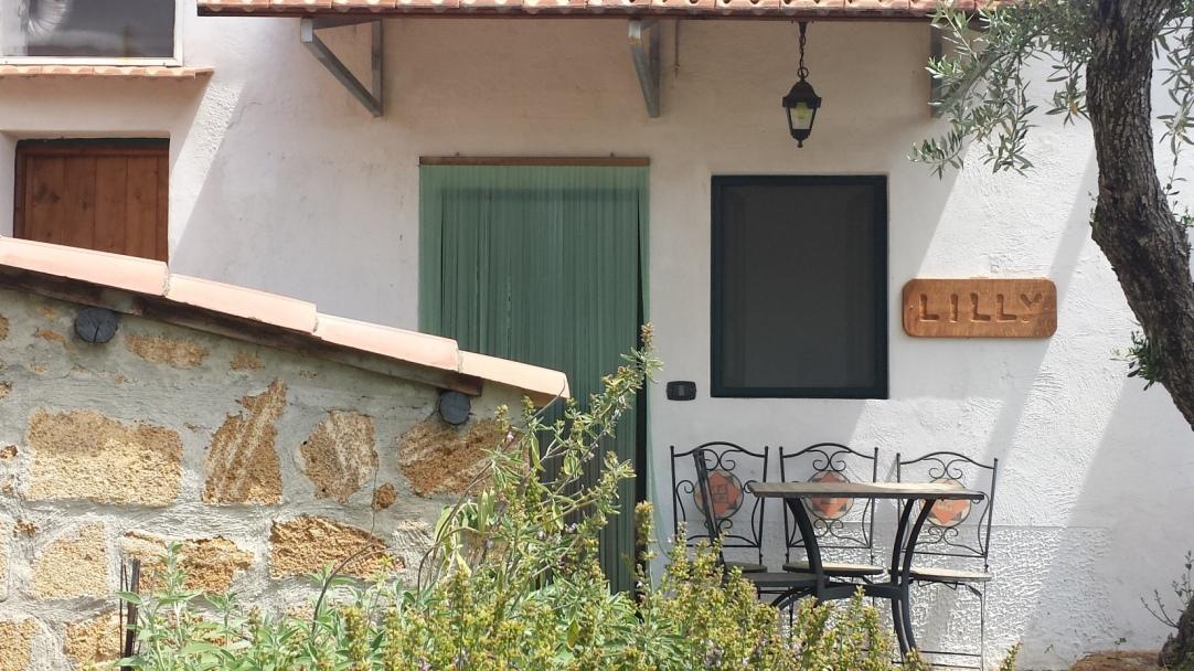 agriturismo_santacinnara_appartamento_lilly
