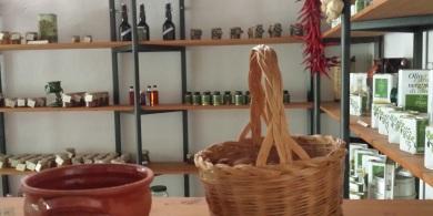 agriturismo_santacinnara_prodotti_biologici_tradizionali