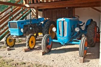 Agriturismo in Calabria_Santacinnara_trattore_busatto