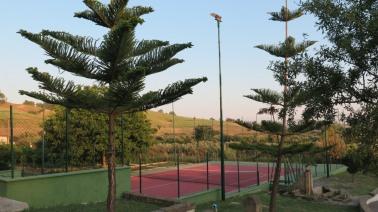 agriturismo-santacinnara_tennis