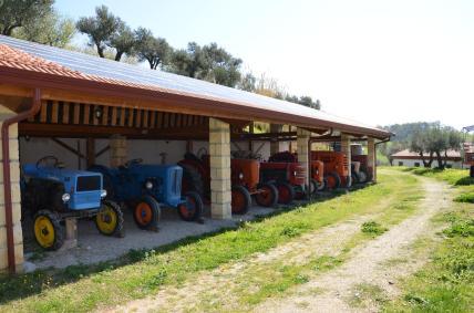 agriturismo_santacinnara-trattori