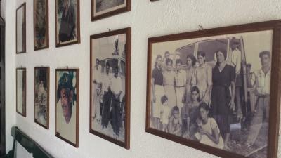 agriturismo_santacinnara_anni50 - Copia