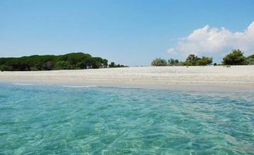 Agriturismo_in Calabria_Santacinnara_mar Ionio
