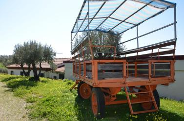 agriturismo_santacinnara_testimonianze_agricole